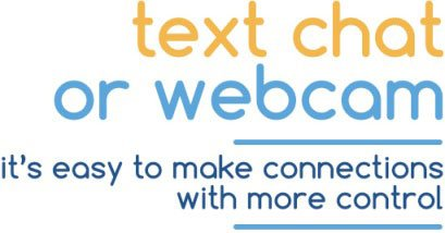 erotiske video gratis webcam chat